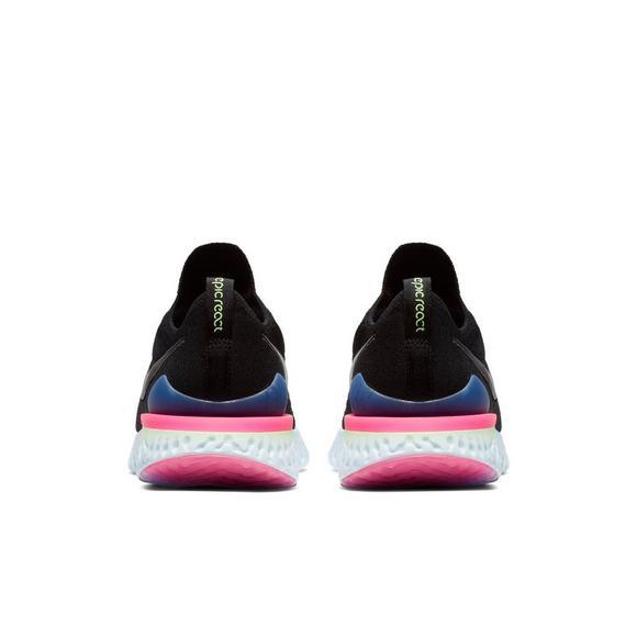 5e3f3e548bb5b Nike Epic React Flyknit 2