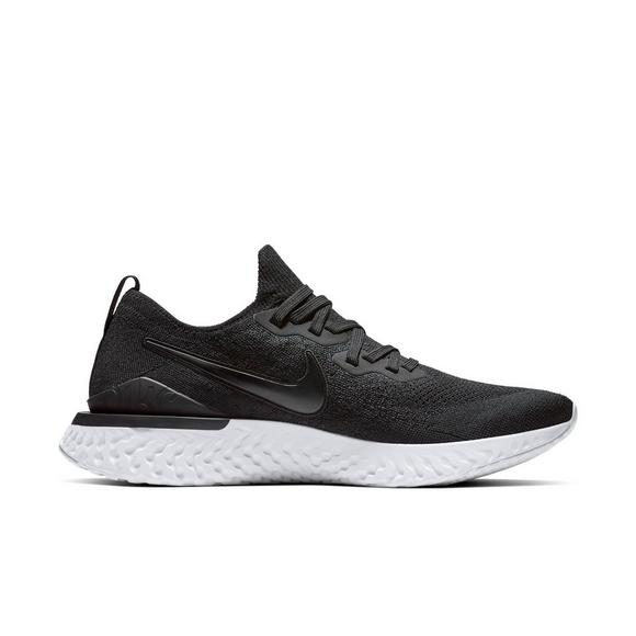 8b6c68768756 Nike Epic React Flyknit 2