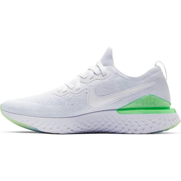 8c185e56c8 Nike Epic React Flyknit 2