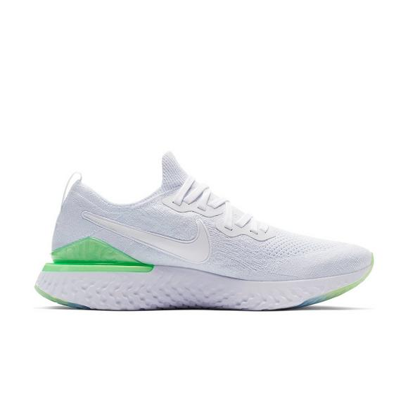 buy popular 6fe49 12f99 Nike Epic React Flyknit 2