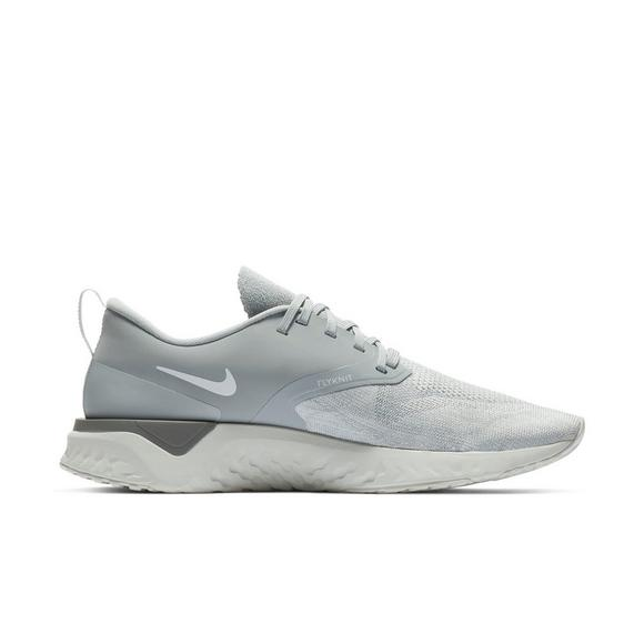 3b3e75558c0 Nike Odyssey React Flyknit 2