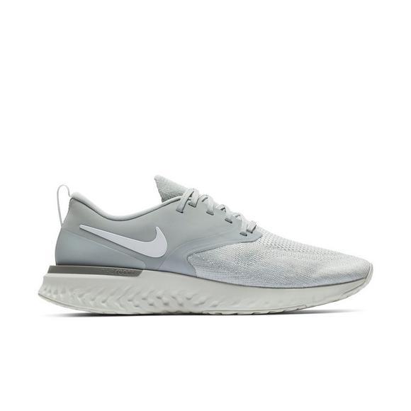 74809ac530a2e Nike Odyssey React Flyknit 2