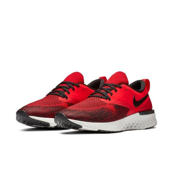 chaussures de sport fd94e 01037 Nike Odyssey React Flyknit 2