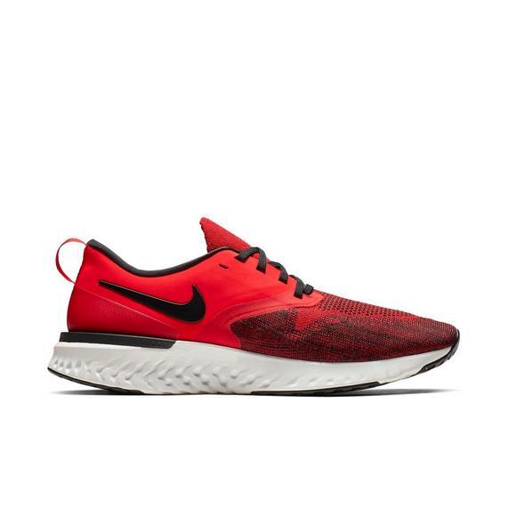 7d09d7de816 Nike Odyssey React Flyknit 2