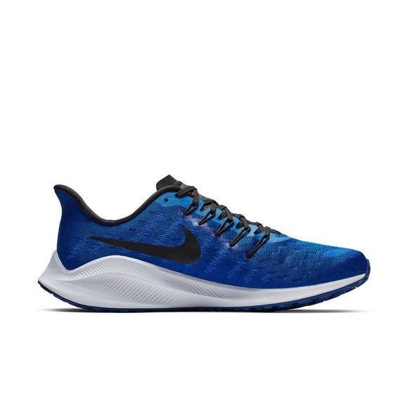 102184970 Nike Air Zoom Vomero 14