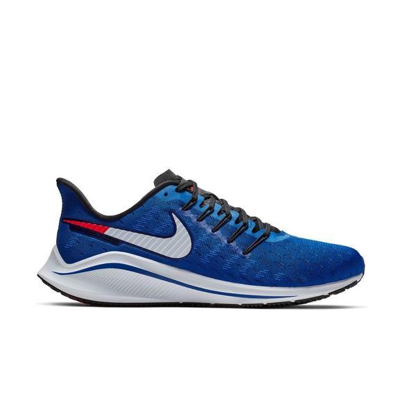 d8b9d9b45139 Nike Air Zoom Vomero 14