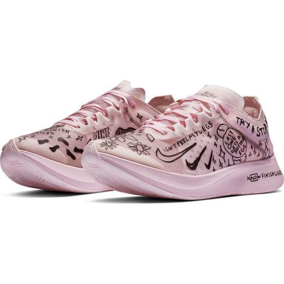 d27fafeb0174 Nike Zoom Fly SP Fast