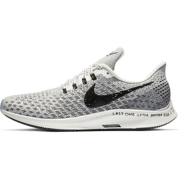58e834631520f Nike Air Zoom Pegasus 35