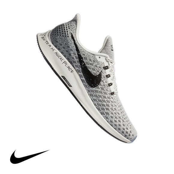 24120d666e Nike Air Zoom Pegasus 35