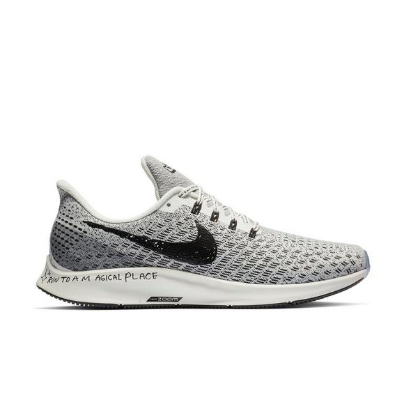 quality design 7b7e2 3ea31 Nike Air Zoom Pegasus 35