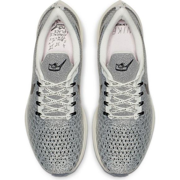 359ab26afab1 Nike Air Zoom Pegasus 35
