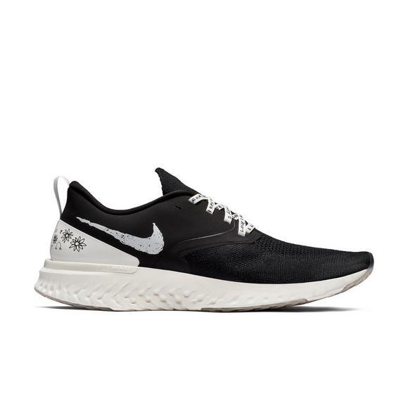 7eba776254e9d Nike Odyssey React Flyknit