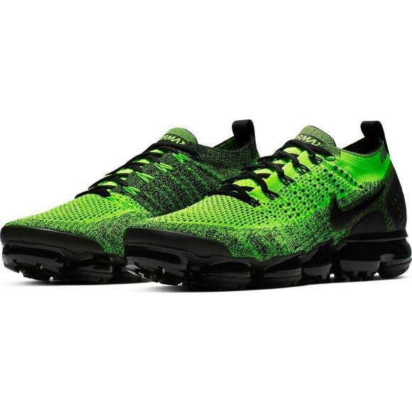 sale retailer 92246 2a7bd Nike Air VaporMax Flyknit 2
