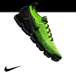 4b8da3f9a76bf5 Nike Air Max Shoes