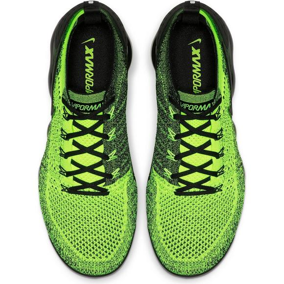 21e346df58885 Nike Air VaporMax Flyknit 2