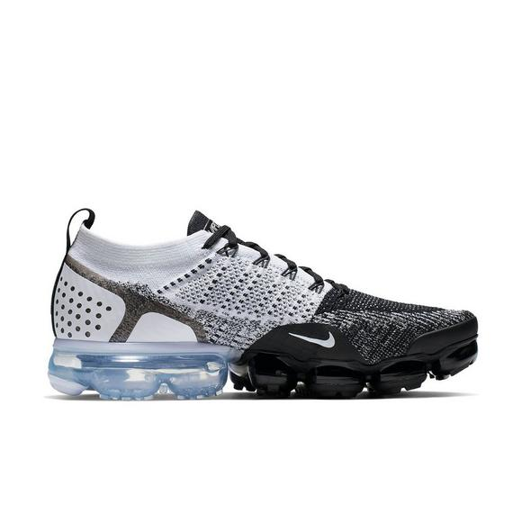 new photos 9d852 1ea5b Nike Air VaporMax Flyknit 2