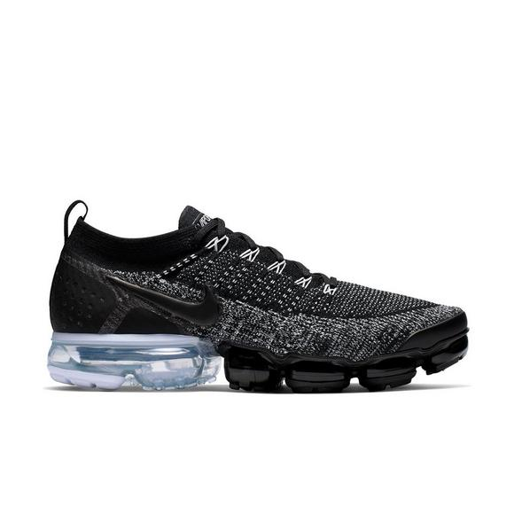 premium selection ace8c 97e89 Nike Air VaporMax Flyknit 2