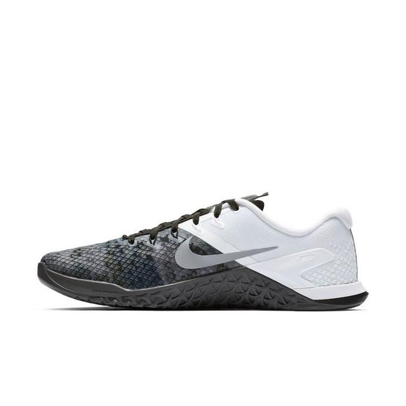 e8365b9dd8a20 Nike Metcon 4 XD