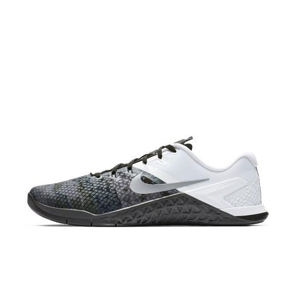 cf860fe1a789 Nike Metcon 4 XD