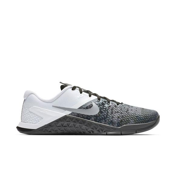 competitive price a5e41 7d2df Nike Metcon 4 XD