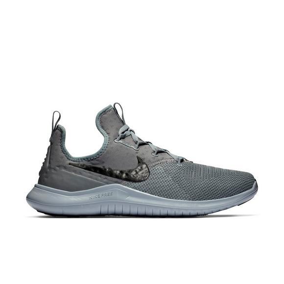 320c0a5700227 Nike Free TR 8