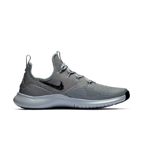 Men's Greyblack Free Training Cool 8 Shoe Nike Tr dCQsthr
