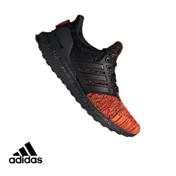 2a17b97d3 adidas X Game of Thrones UltraBoost