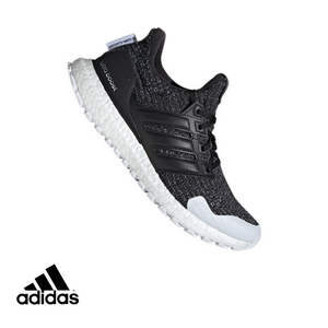 3e80df746c7362 adidas X Game of Thrones UltraBoost