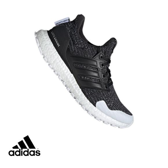 official photos 797c9 460a7 adidas X Game of Thrones UltraBoost