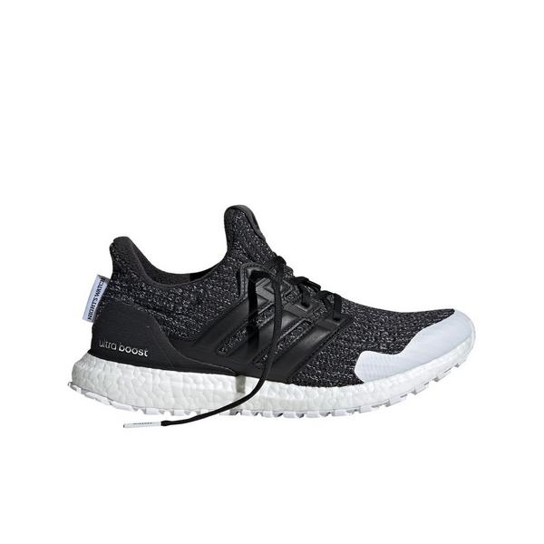 5fe53f89ea8 Display product reviews for adidas X Game of Thrones UltraBoost -Night's  Watch- Men's Shoe