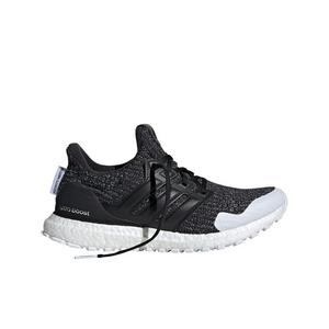 b5e416ad9 adidas X Game of Thrones UltraBoost