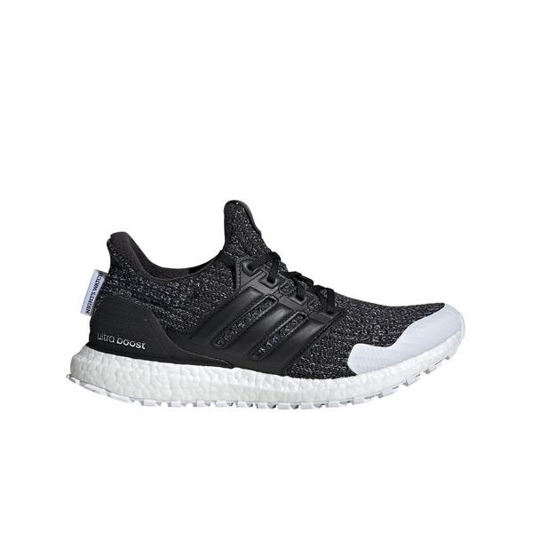 eed65b2a31e4d Display product reviews for adidas X Game of Thrones UltraBoost -Night s  Watch- Men s Shoe