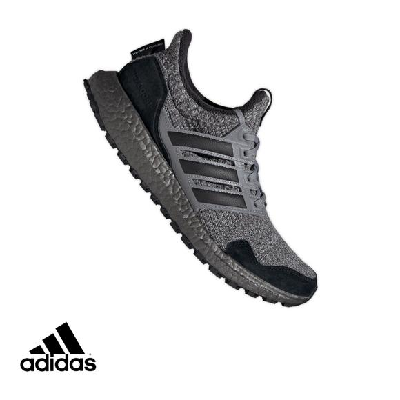 87cd89d86 adidas X Game of Thrones UltraBoost