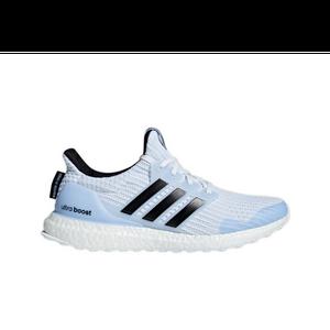 53b5f441072378 Sneakers