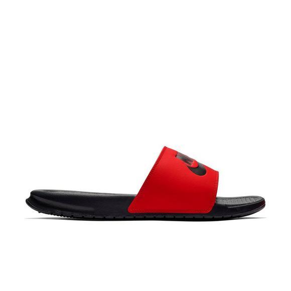 07bc9ab475dc Nike Benassi