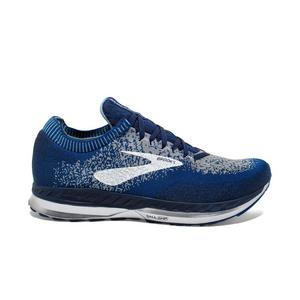 bdc820ecb9e2a ... Men s Running Shoe. Sale Price 120.00. 5 out of 5 stars. Read reviews.
