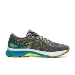 6dd23b59d10 Asics GEL-Nimbus 21 Men s Running Shoe