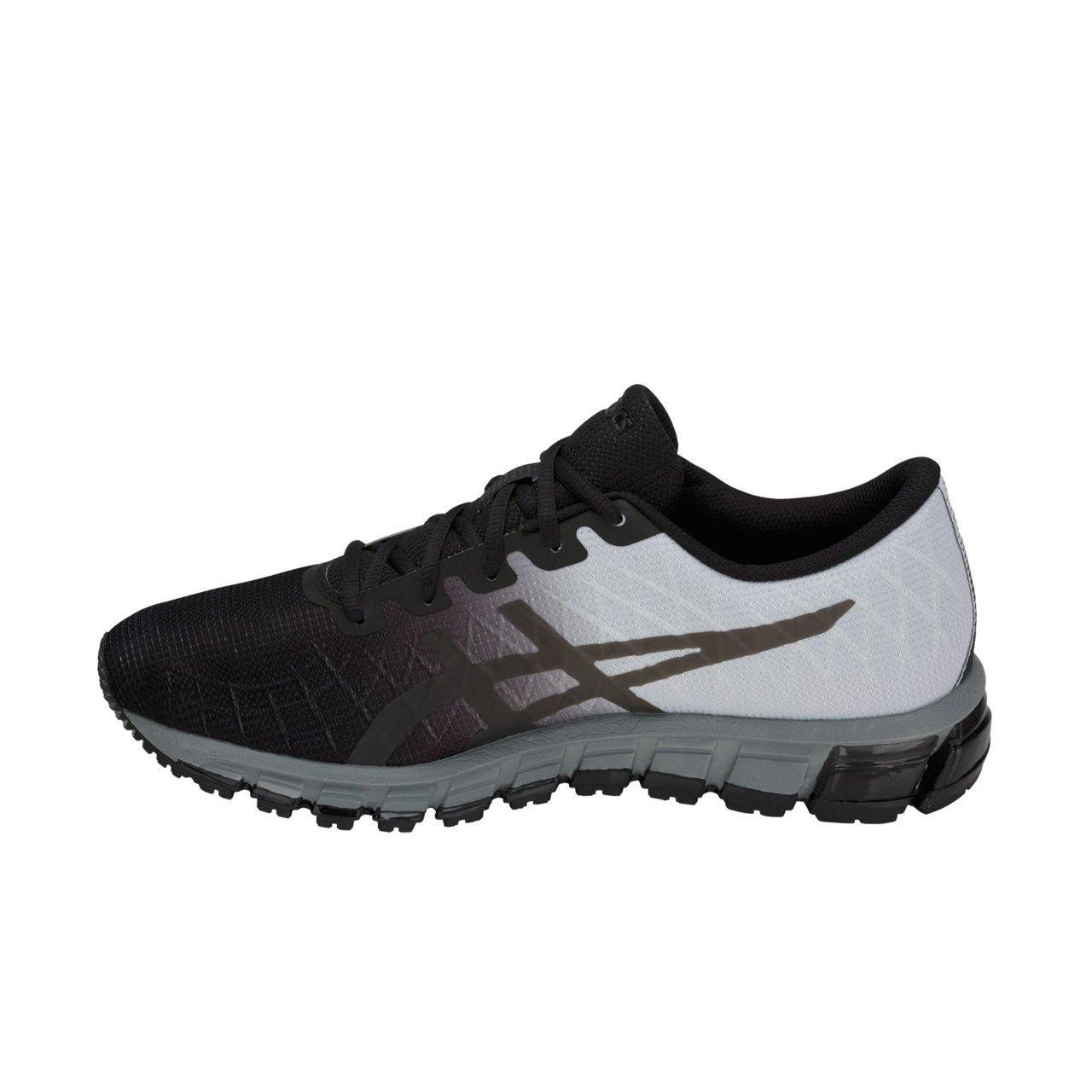 7637ec1c625fc asics sneakers mens | ventes flash