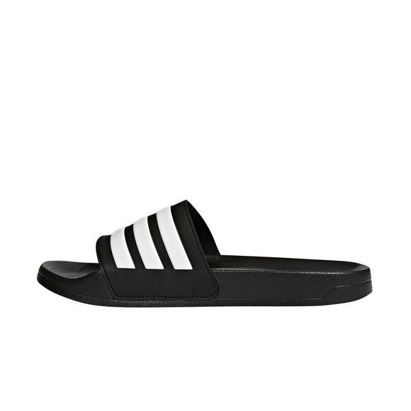 hot sale online 080f9 2a0c9 adidas Adilette