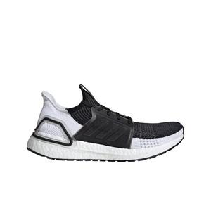 sports shoes ab267 bd2ab 5 out of 5 stars. Read reviews.
