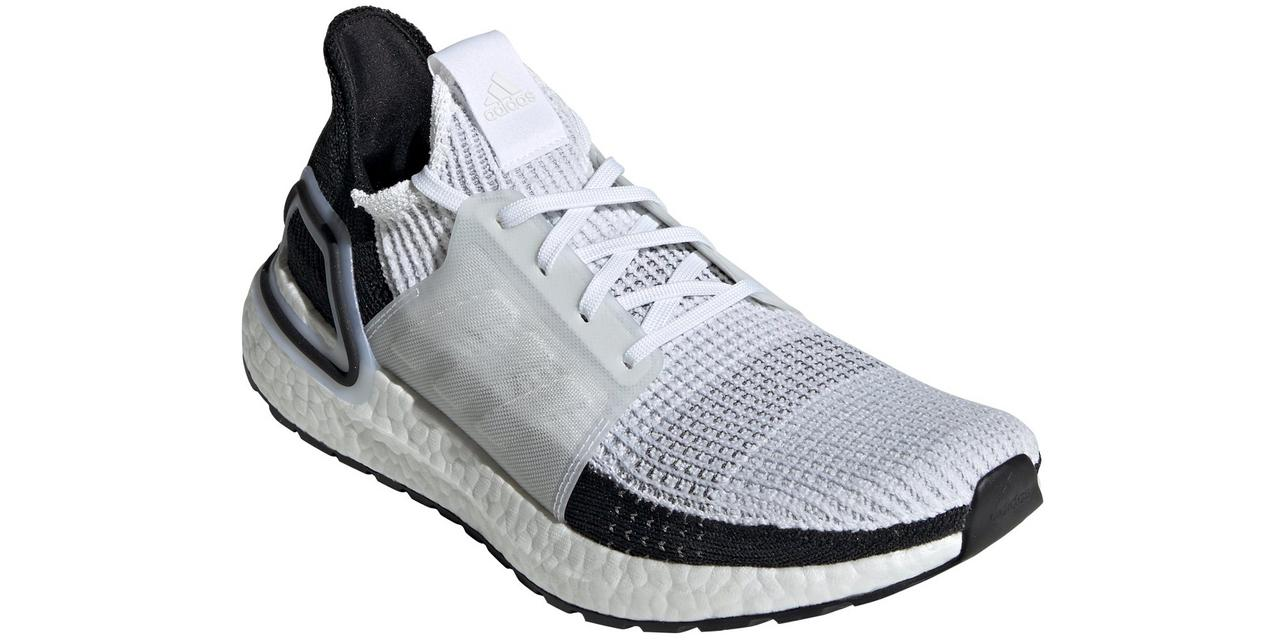 reputable site 3abb9 02d51 Sneaker Release: adidas Ultra Boost 19 Mens Running Shoes
