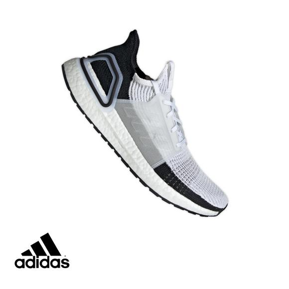 competitive price 9af5b 7763e adidas UltraBoost 19