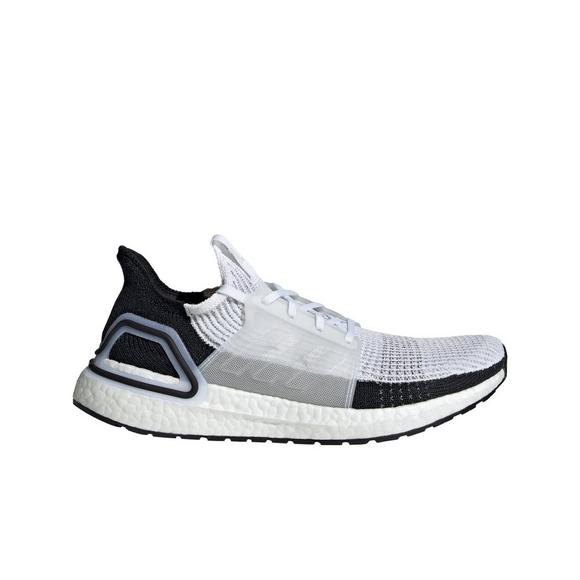 competitive price 920d5 8894e adidas UltraBoost 19