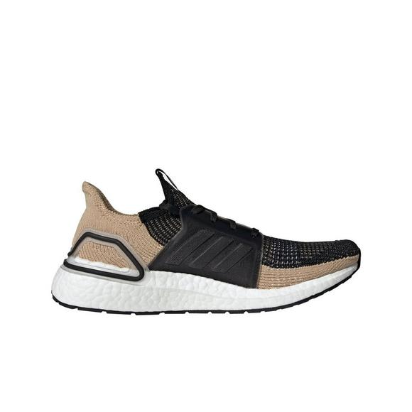 available lowest price on wholesale adidas UltraBoost 19