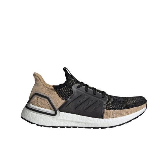 Adidas Ultraboost All Terrain ATR On Feet YouTube