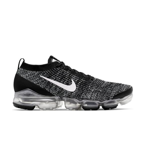 sports shoes d0b71 2c38b Nike Air VaporMax Flyknit 3