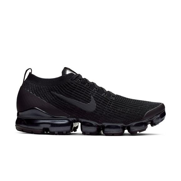 men's nike air vapormax flyknit 3 running shoes