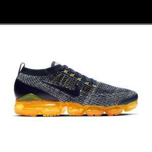 4e3fa82f29 Nike VaporMax