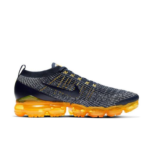 reputable site lowest price online for sale Nike Air VaporMax Flyknit 3