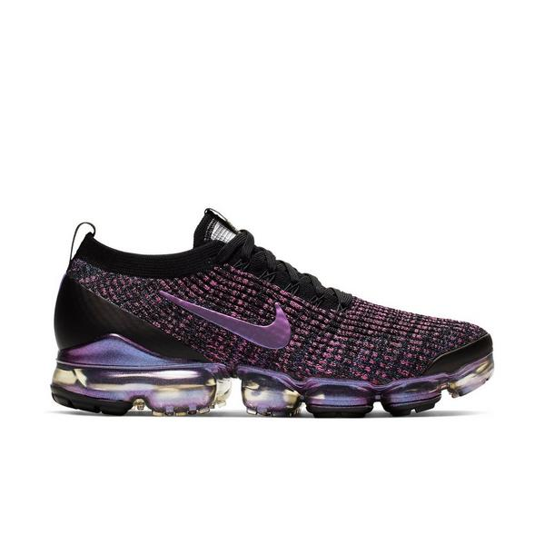 fresh styles wholesale dealer wholesale outlet Nike Air VaporMax Flyknit 3